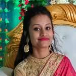 Tanuja Banerjee