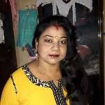 Ratna Seth