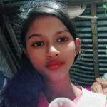 Roopa Halder
