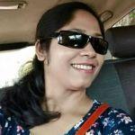 Namita Nath