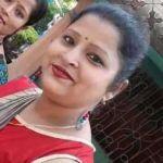 Nupur Biswas
