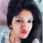 Mahima Garg
