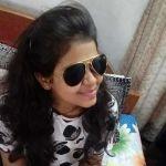 Dipika Chowdhury
