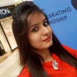 Kritika Patel