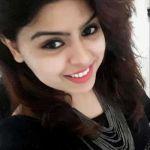 Anushka Ahirwal