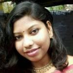 Kakoli Chakraborty