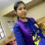 Supriya Dey