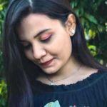 Tamanna Rubaiyat