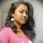 Sukalyani Dasgupta