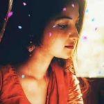 Prarthana Das