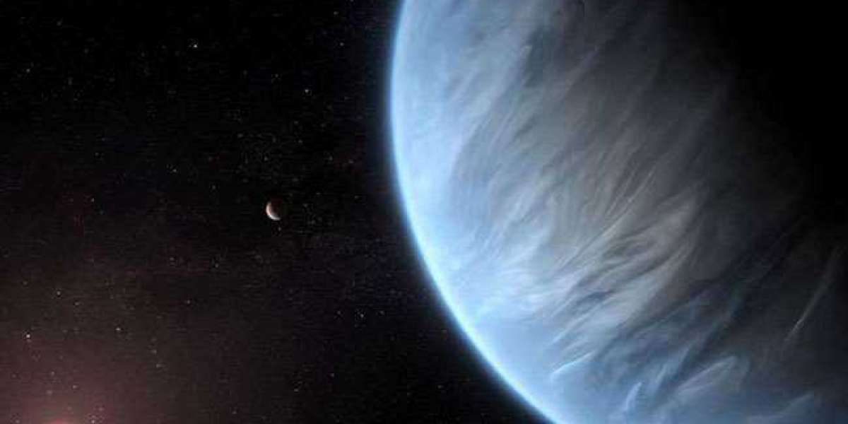 Radio Detection from a Distant Planet: Cornell University's New Finding