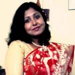 Bina Bandyopadhyay