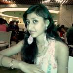 Anwesha Roy