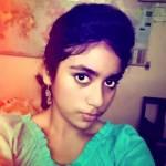 Elina Bandyopadhyay