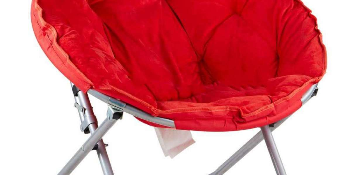 Don't Forget To Pack Outdoor Camping Folding Table