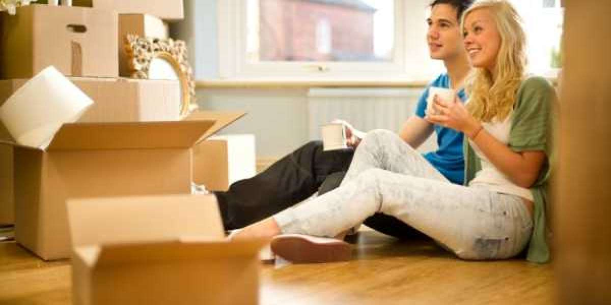 Moving Company An Overview