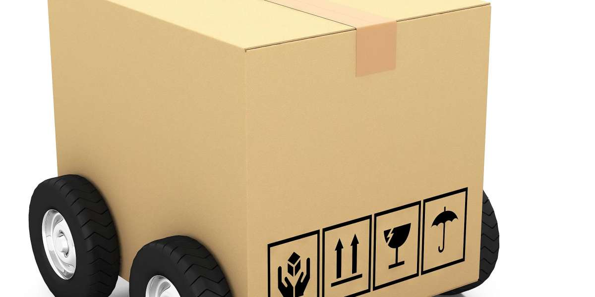 Looking For Commercial Moving Services In Top 5 Movers?