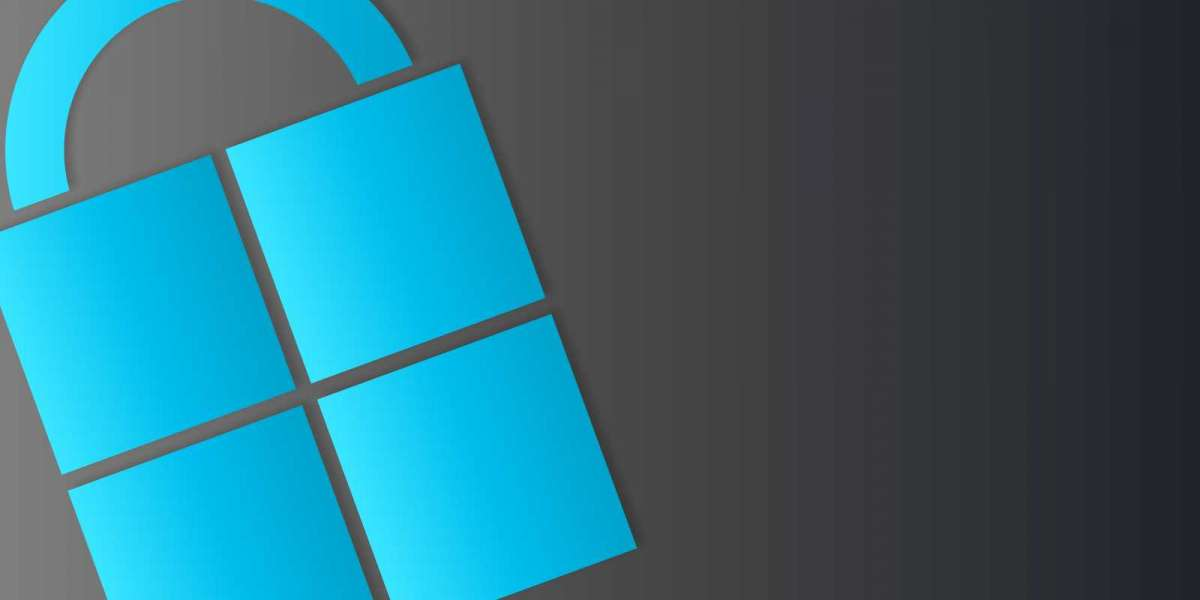 Top 5 Ways to Secure Your Windows 365 Account