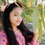Sneha Bagh