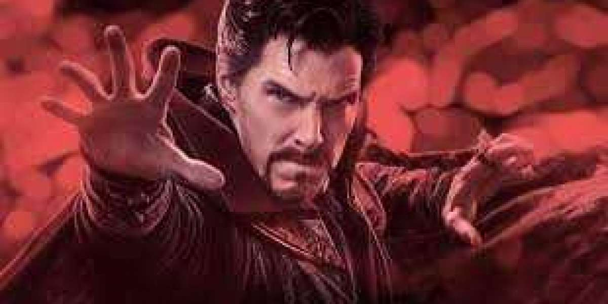 How Much Will the Filming Delay Impact Doctor Strange 2?
