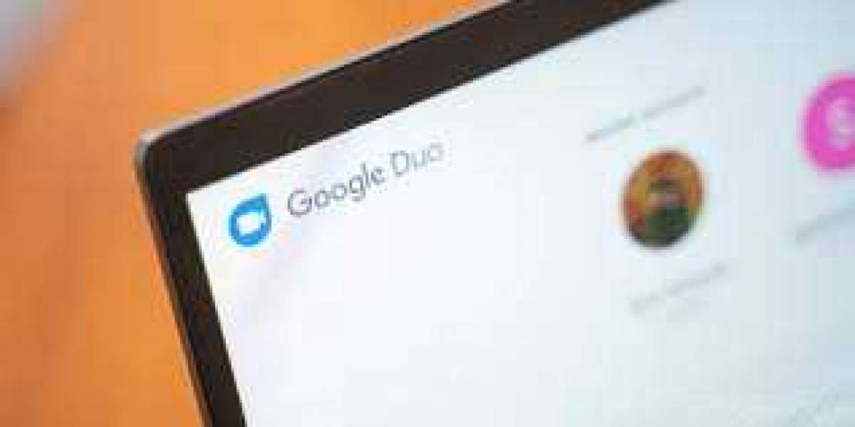 A Guide to Use Google Duo to Make Video Calls on the Web