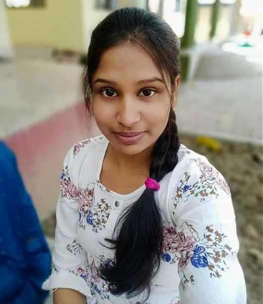 Debasree Rana