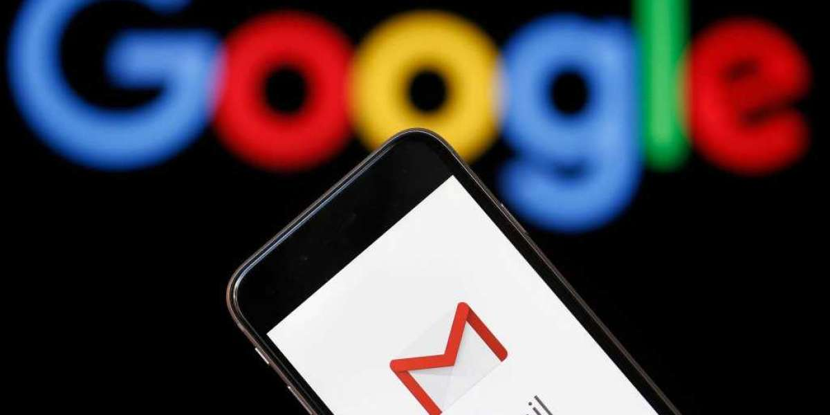 Save Time With These Essential Gmail Tips