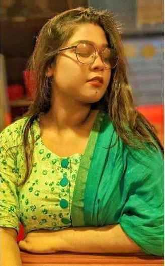 Aatifa Nahar Kona