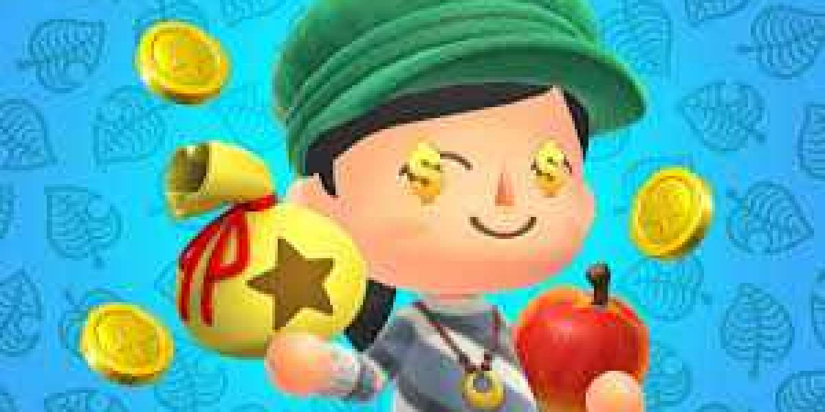 The imagination of Animal Crossing fans apparently knows no restrictions