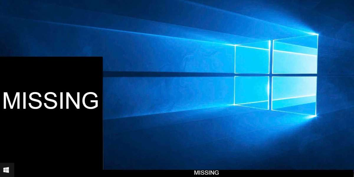 How to Restore Missing Windows Features