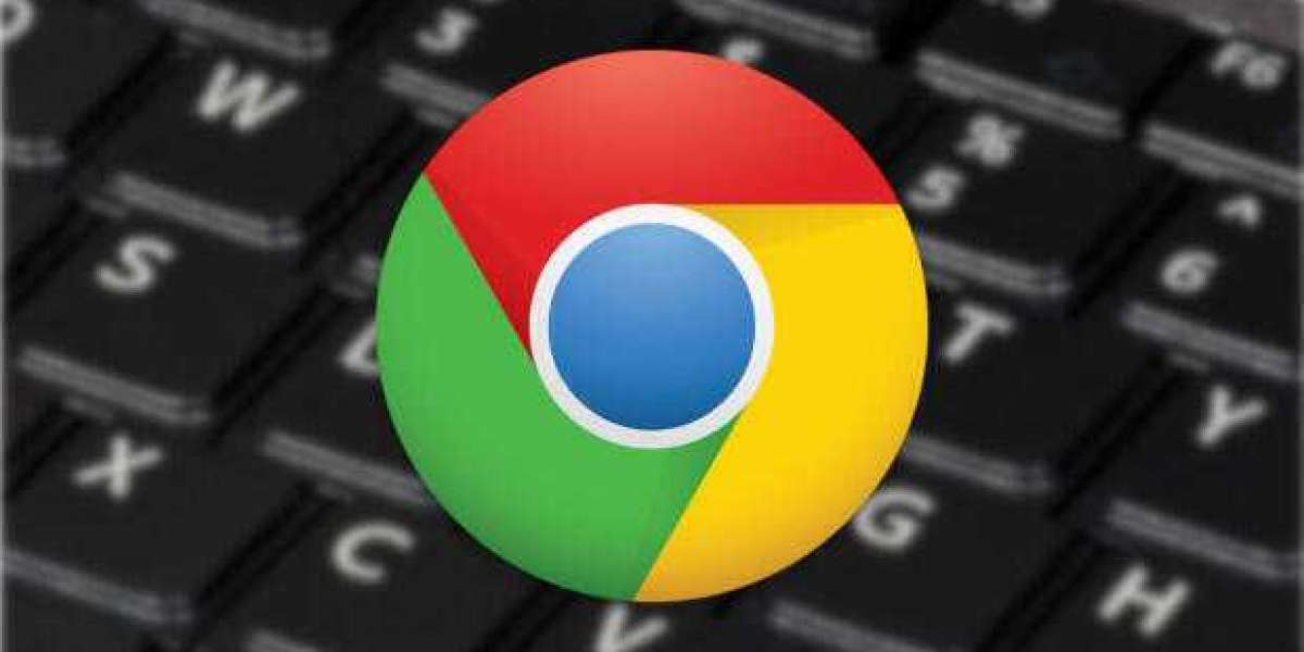 How to Use the Latest Chrome Actions to Boost up Your Browser Productivity