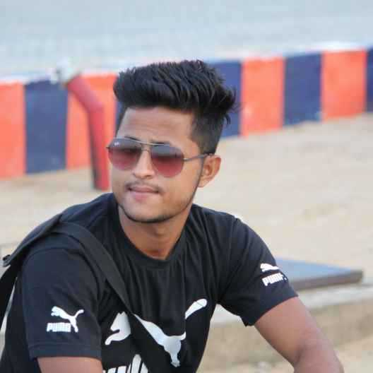 Shivam Koley