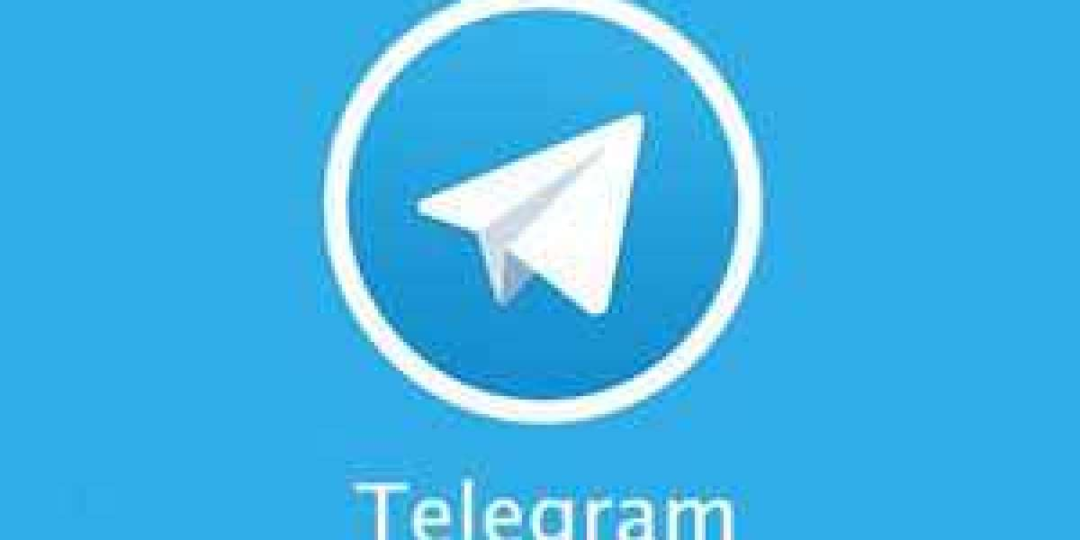 Pavel Durov Claims That the Telegram Has Generated 25 Million Users in Just Three Days