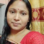 Maitri Ghosh