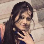 Nibedita Singha