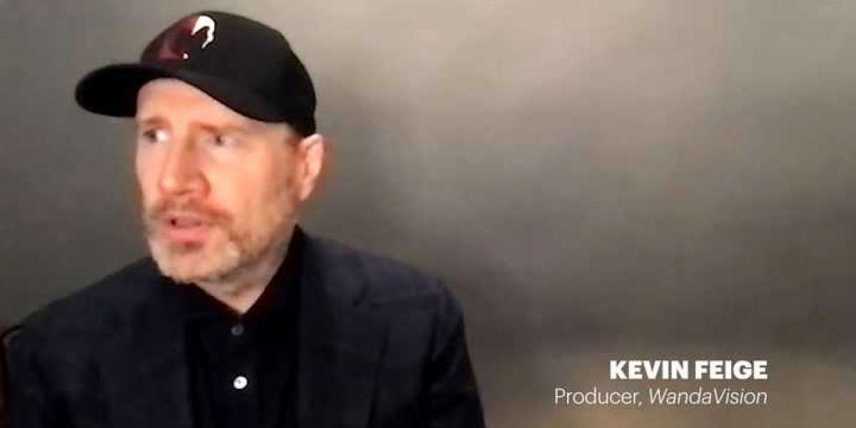 """Kevin Feige Has Confirmed That the Infamous """"The Blip"""" Will Not Be a Pivotal Part of the MCU"""