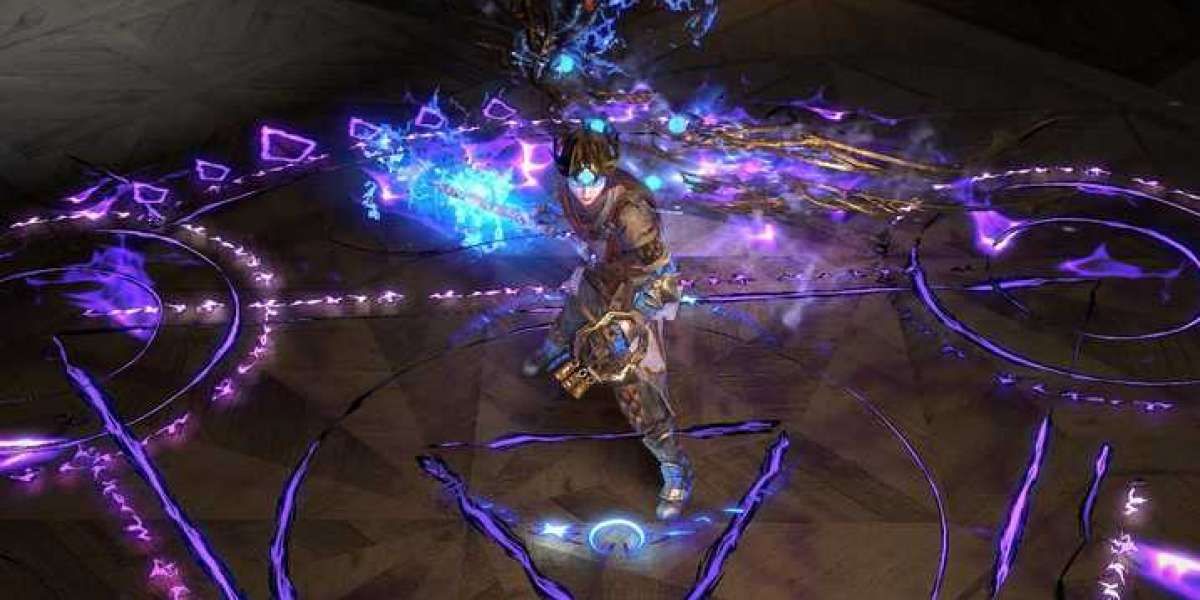 What you need to know about the path of exile