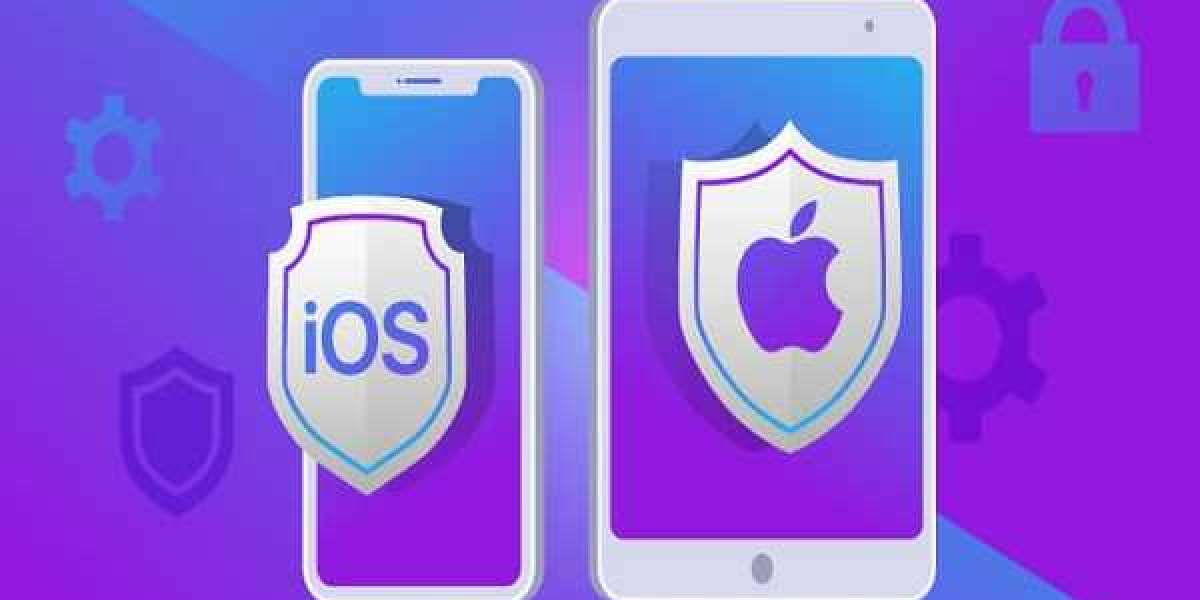 Top 5 Antivirus Apps for iOS