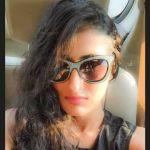 Sheena Rijhwani