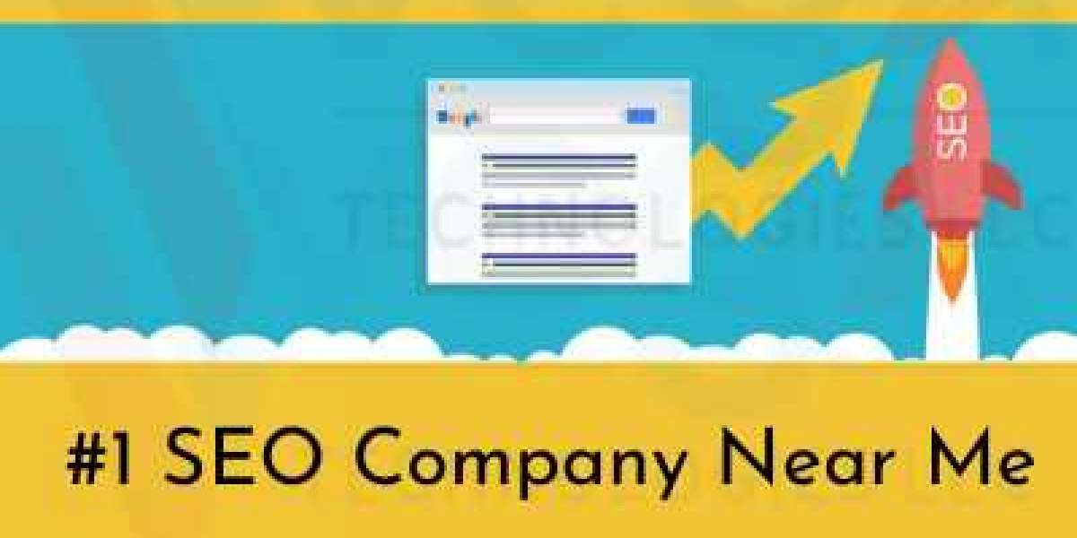 HOW AN INEXPERIENCED SEO COMPANY CAN AFFECT YOUR BUSINESS