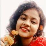 Nazneen Akhter Tithi