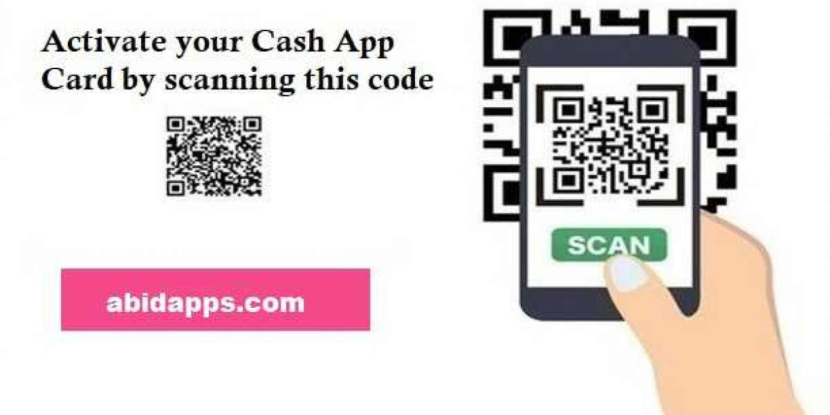 How To Get A Refund On Cash App In Seconds