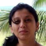 Devika Dutta