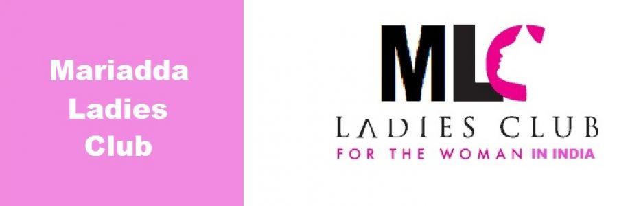 Mariadda Ladies Club