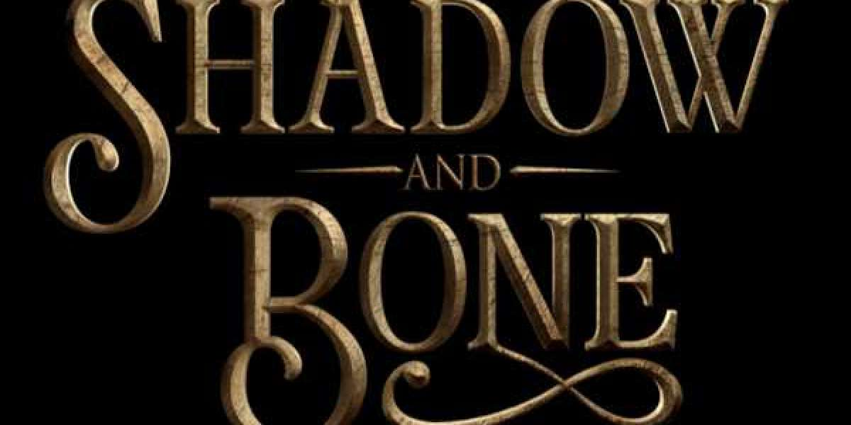 """The Series """"Shadow and Bone"""" Has Been Announced By Streaming Service """"Netflix"""""""