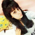 Ankita Banerjee