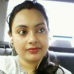 Ranjana Maitra