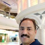 Sameer Kadam
