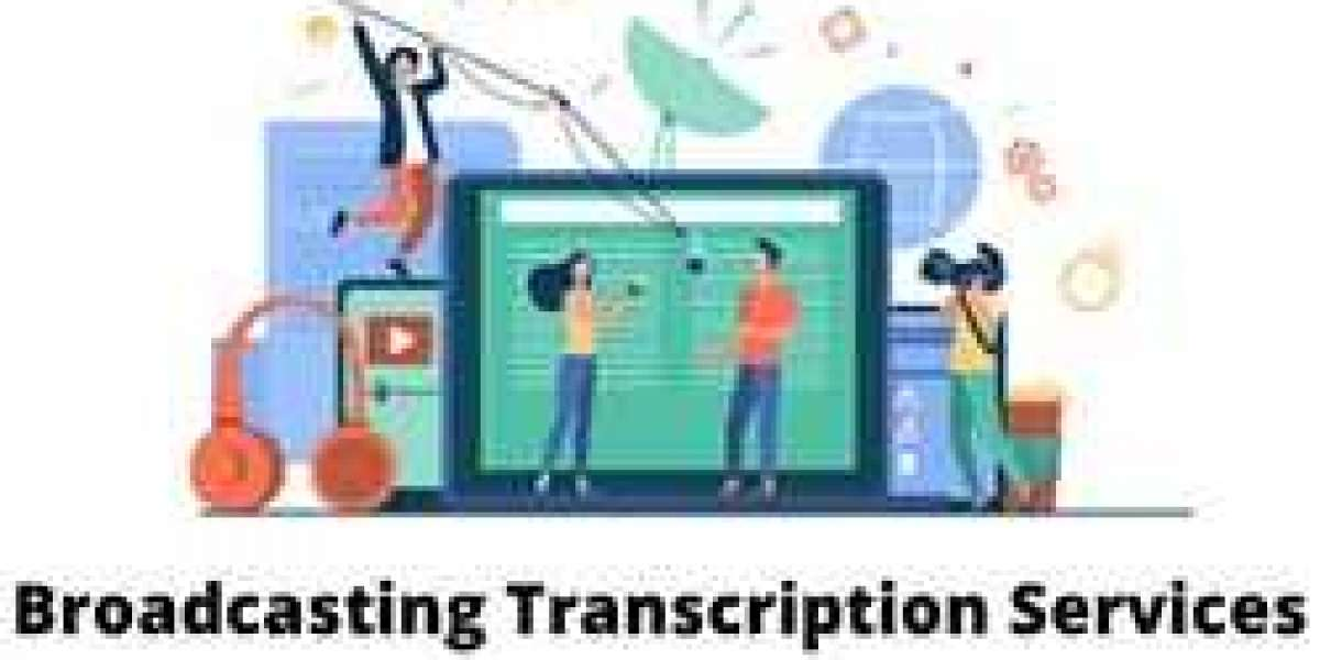 Top Factors That Make Media Transcription Services So Relevant in Today's World
