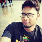 Abhiseak Chatterjee